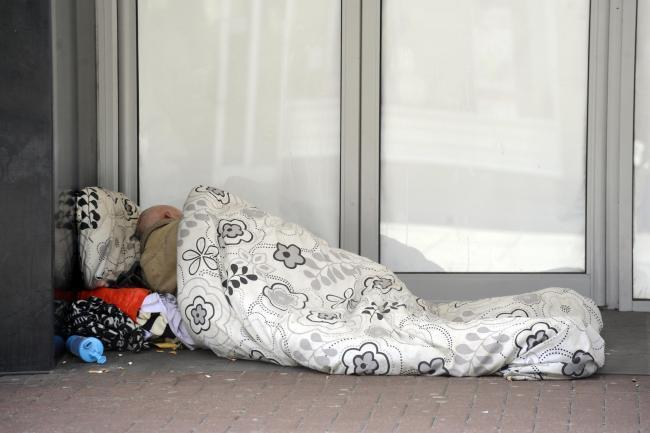 The measures are aimed at helping those at risk of homelessness