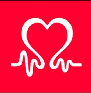 Christmas is one of the busiest times for BHF
