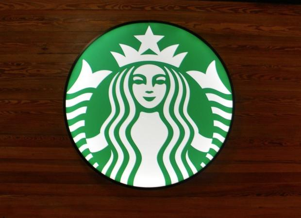 Dumbarton and Vale of Leven Reporter: SHUT: All Starbucks stores in the UK have closed. Picture: Pixabay