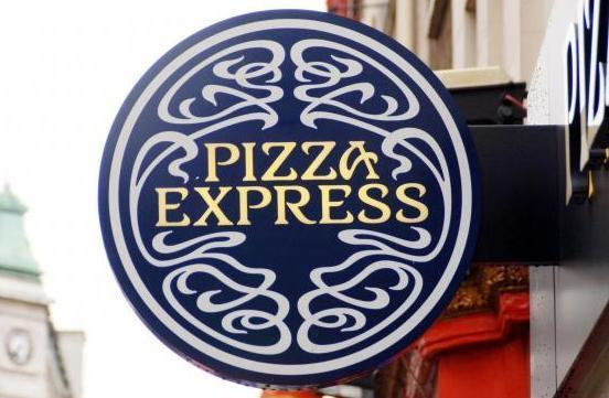 Dumbarton and Vale of Leven Reporter: CLOSED: Pizza Express have shut all their restaurants and suspended all deliveries. Picture: PA Wire