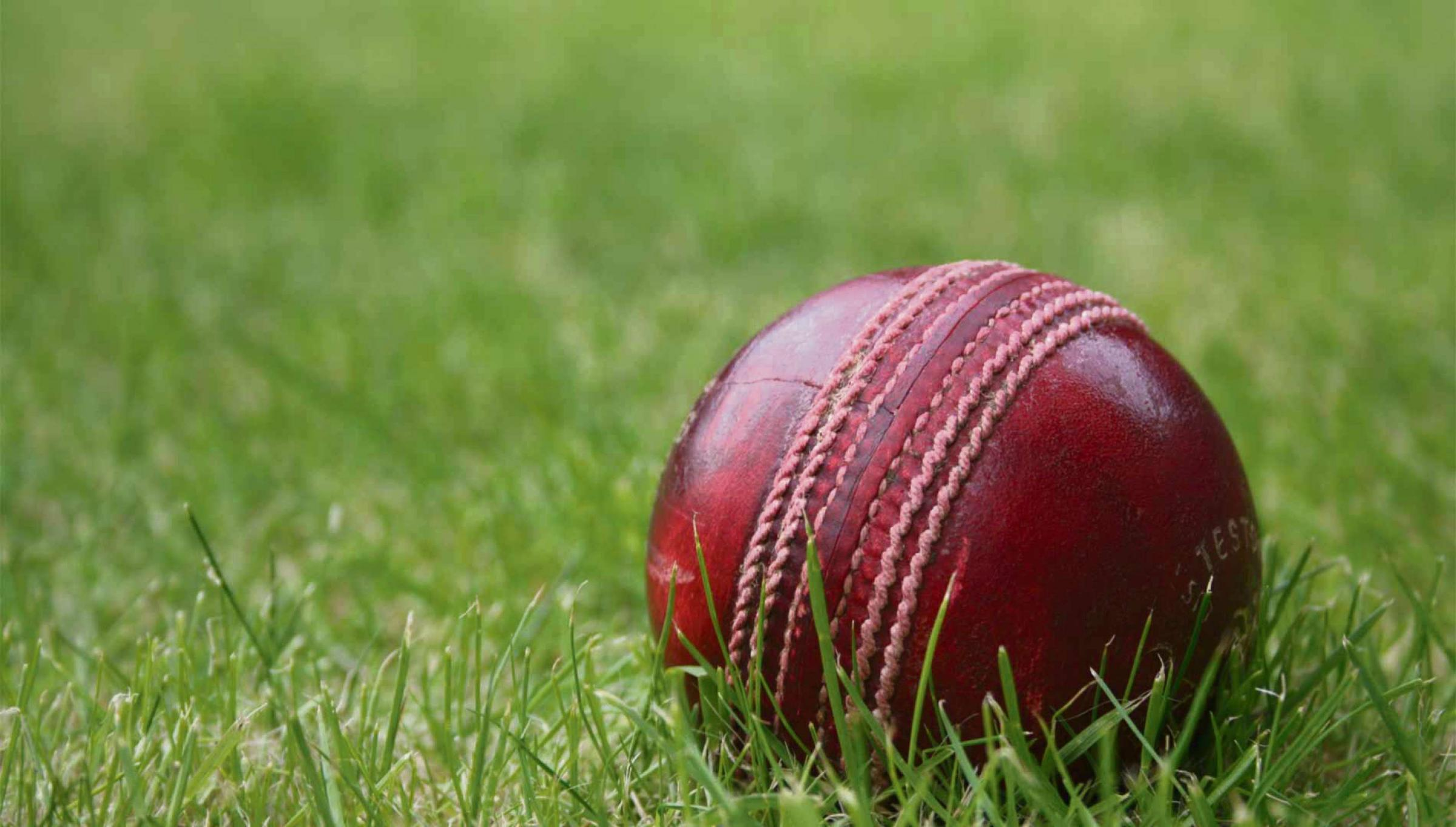 Vale of Leven Cricket Club is looking for new members from across West Dunbartonshire