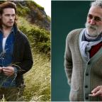 Dumbarton and Vale of Leven Reporter: Sam and John will go head-to-head for Most Stylish Male