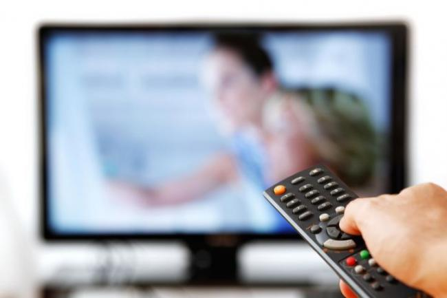 You may have to retune your TV now