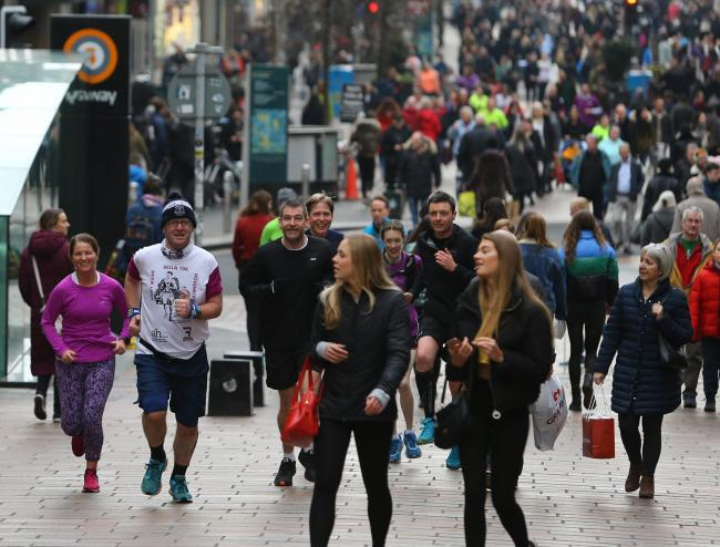 List: Glasgow shops in administration or under threat as UK lockdown hits high street