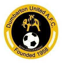 Dumbarton and Vale of Leven Reporter: Another impressive weekend for all Dumbarton United age groups