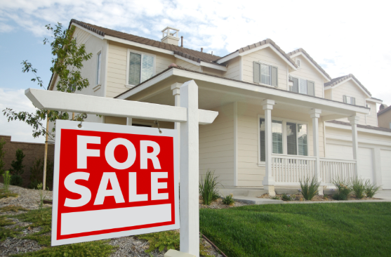 7 Tips For Selling Your Home. credit: Google Images